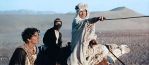 """""""Da gehts lang."""" Peter O'Toole muss es wissen. (Foto: moviepilot.de)"""