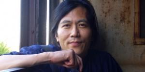 Byung-Chul Han (Foto von www.taz.de)