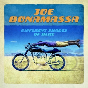Viel cooler als SHADES OF GREY: DIFFERENT SHADES OF BLUE von Joe Bonamassa (Foto von www.en.wikipedia.org)