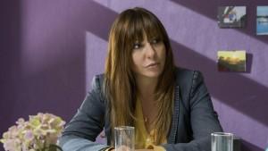 BLUTSCHULD war wohl ihr vorletzte Tatort - schade: Simone Thomalla (Bild von www.daserste.de)
