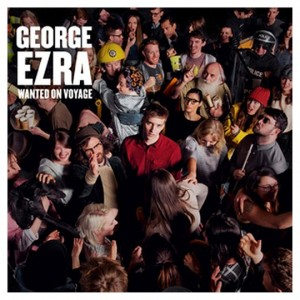 Mehrheitsfähig: Der junge Herr Ezra, ein Mann aus dem Volke (Bild von www.tesco.com)
