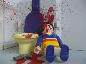 Es geht auch ein bisschen subversiver (Bild von www.deviantart.com)