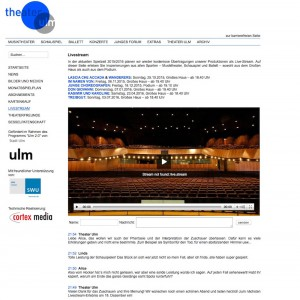 Livestream_Theater_Ulm