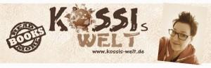 Kossis Welt