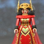 Königin Padme Amidala von Naboo